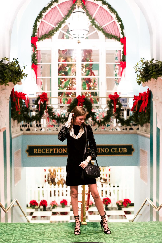 fashion blogger lcb style greenbrier resort christmas mignonne gavigan (4 of 24).jpg