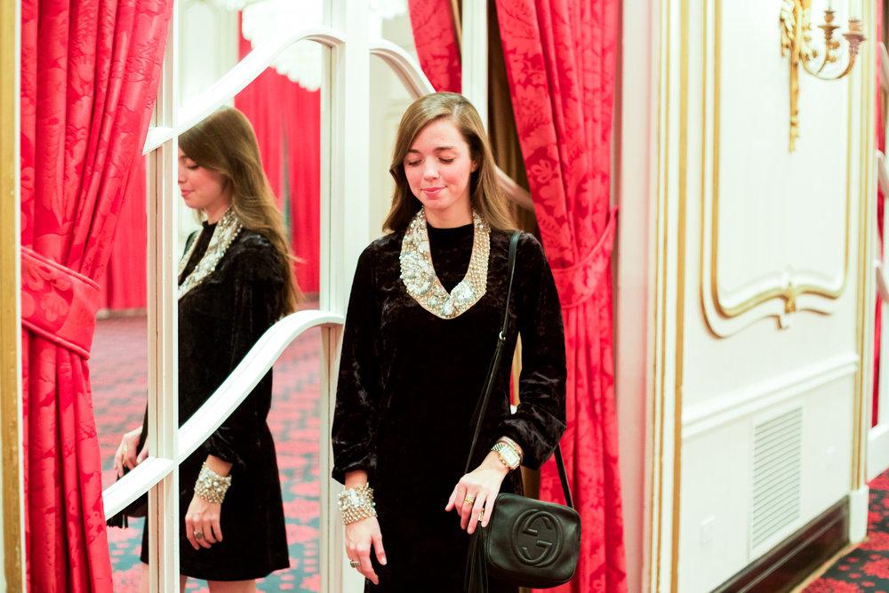 fashion blogger lcb style greenbrier resort christmas mignonne gavigan (16 of 24).jpg