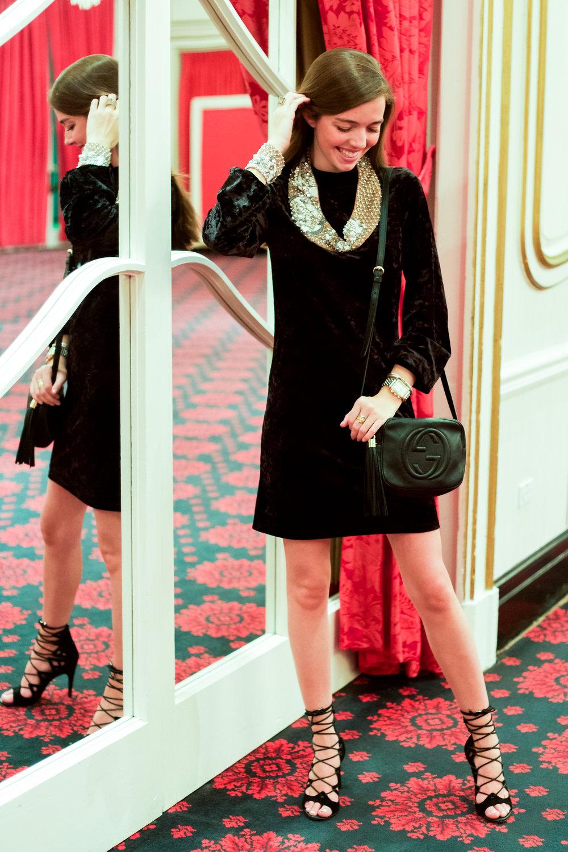fashion blogger lcb style greenbrier resort christmas mignonne gavigan (18 of 24).jpg