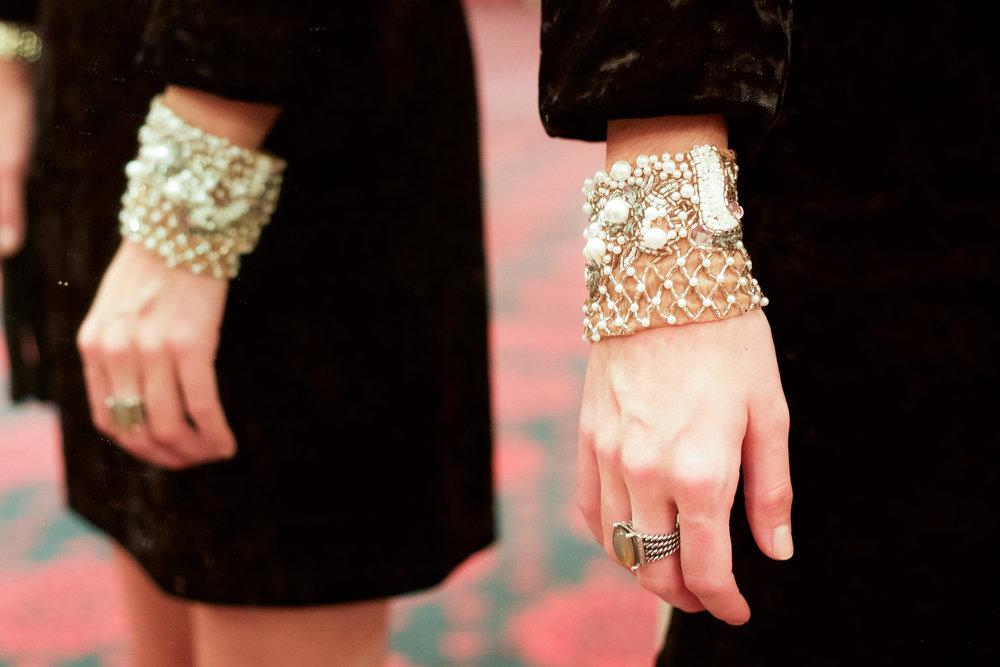 fashion blogger lcb style greenbrier resort christmas mignonne gavigan (21 of 24).jpg