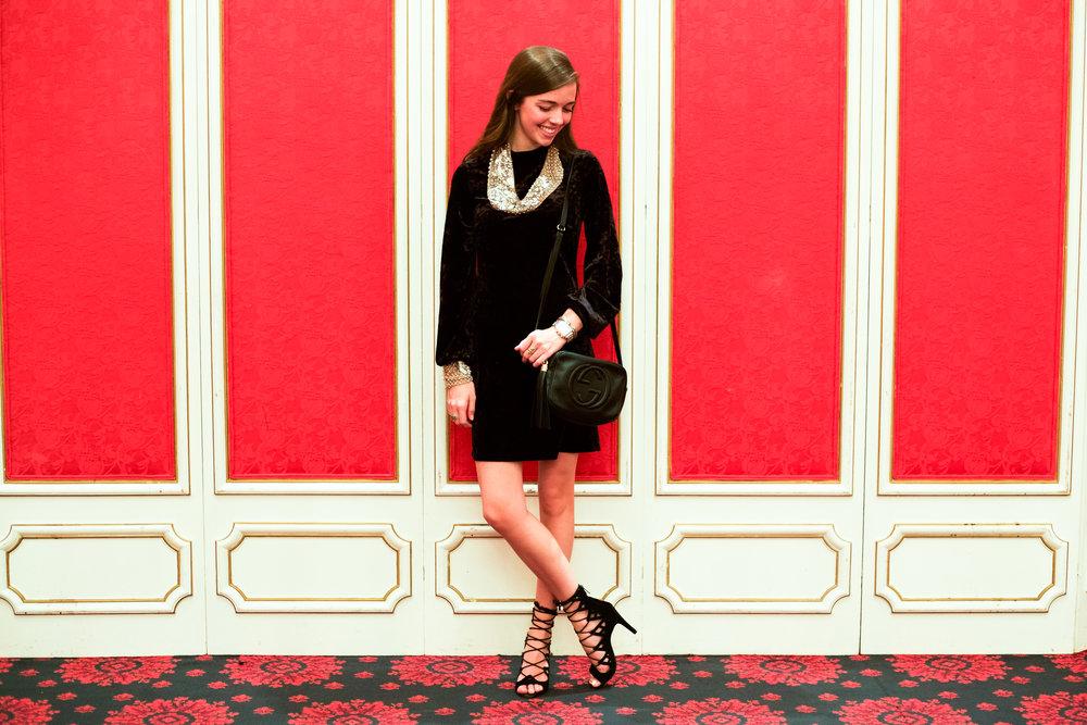 fashion blogger lcb style greenbrier resort christmas mignonne gavigan (11 of 24).jpg