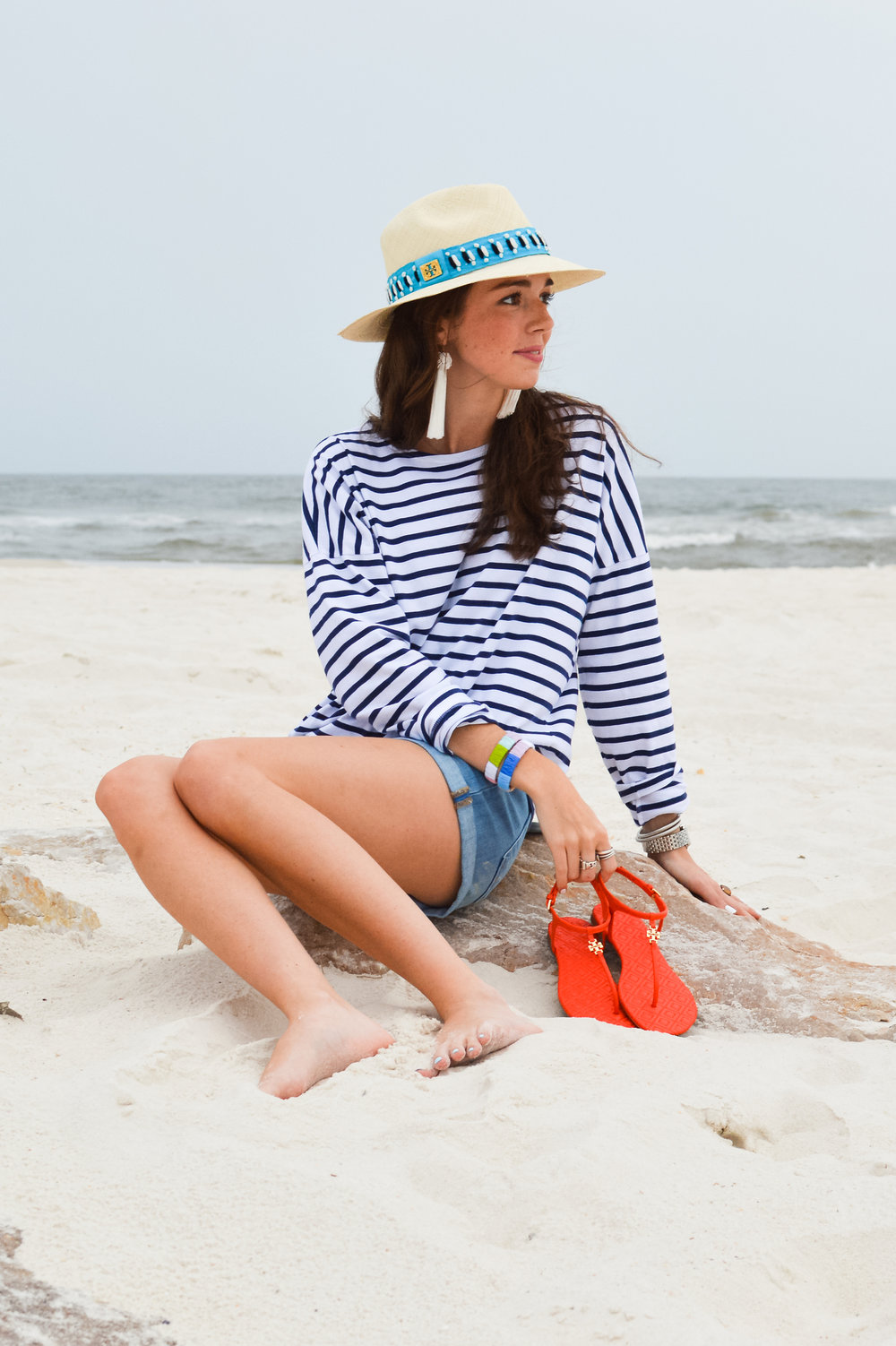 lcb_style_beach_fashion_blogger+(3+of+9).jpg