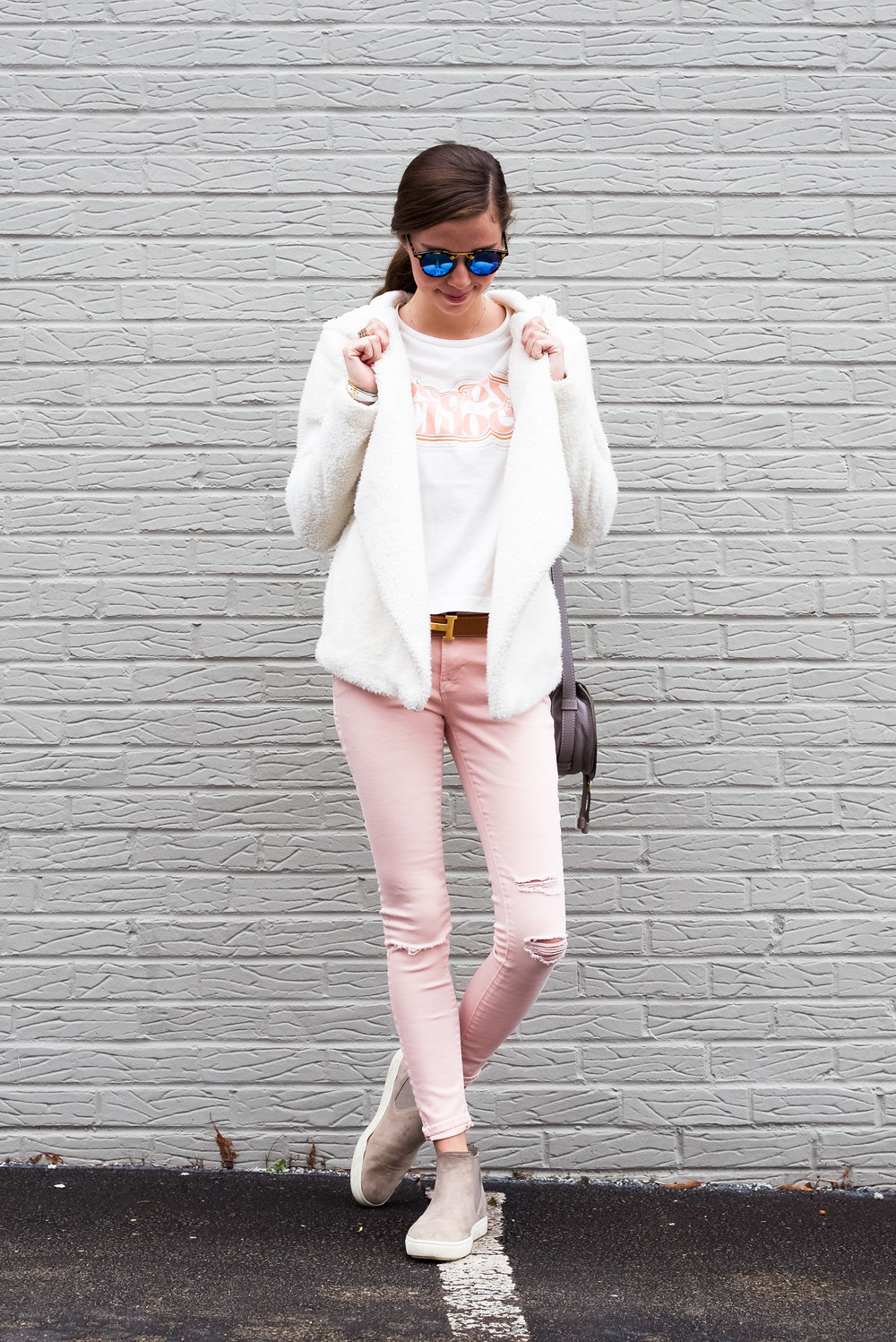 fashion blogger lcb style hampden clothing see by chloe vince sneakers (5 of 53).jpg