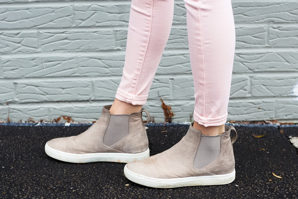 fashion blogger lcb style hampden clothing see by chloe vince sneakers (47 of 53).jpg