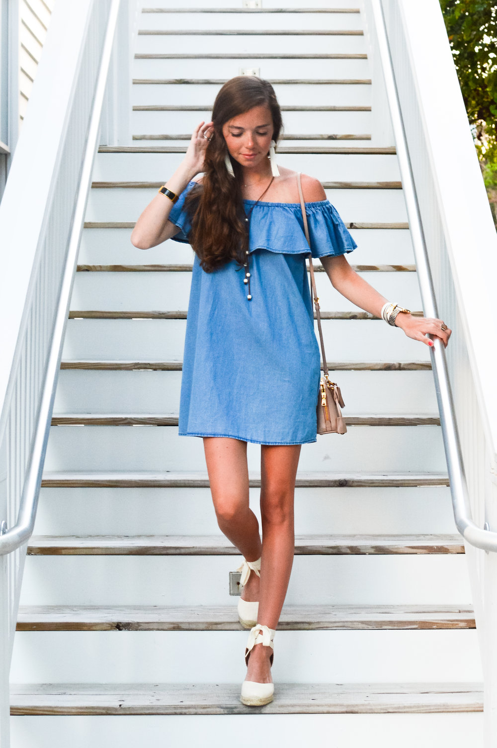 lcb_style_fashion_blogger_off the shoulder dress (7 of 18) copy.jpg