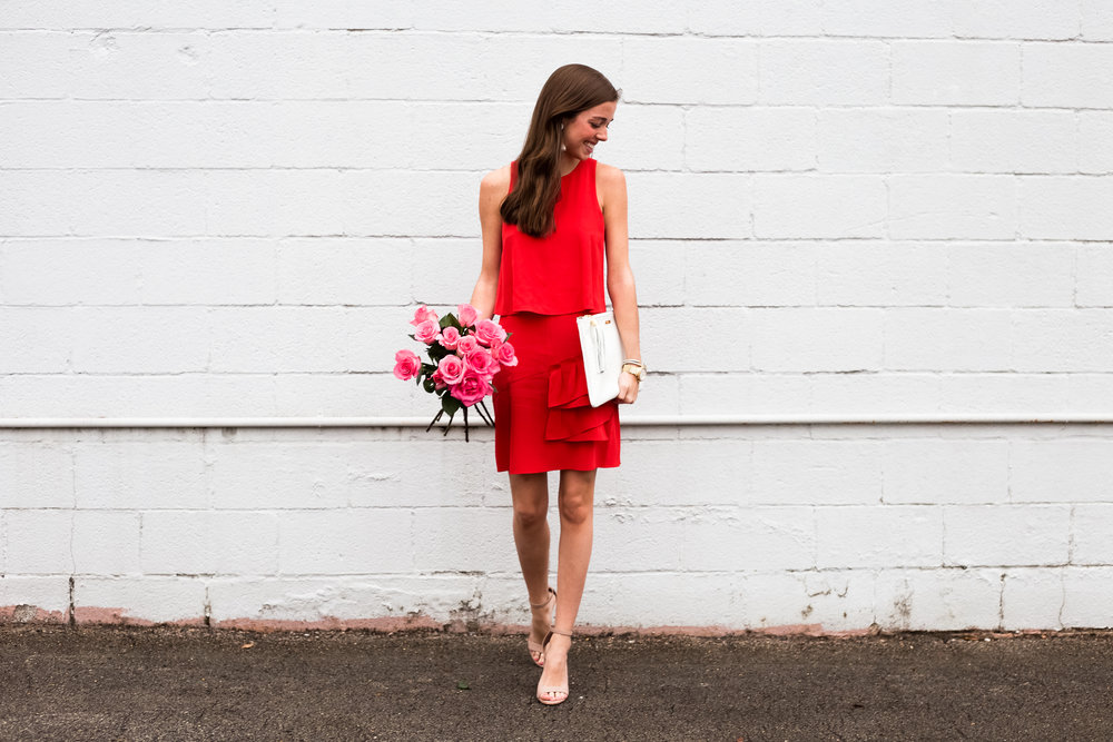 lcb style fashion blogger tibi red dress valentine's day (3 of 30).jpg