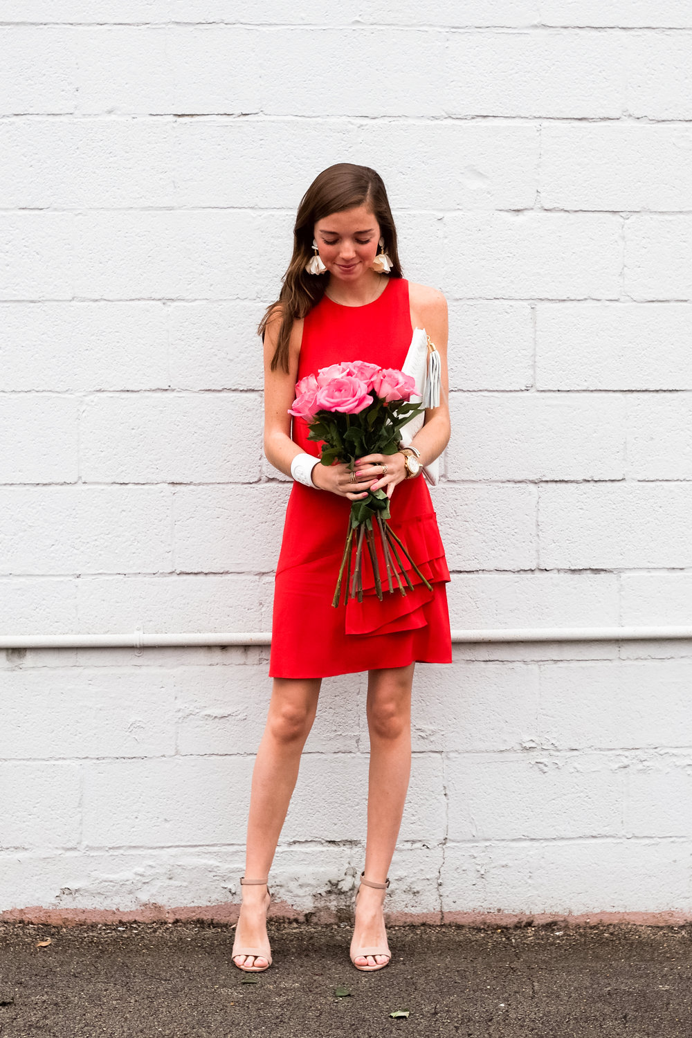 lcb style fashion blogger tibi red dress valentine's day (12 of 30).jpg
