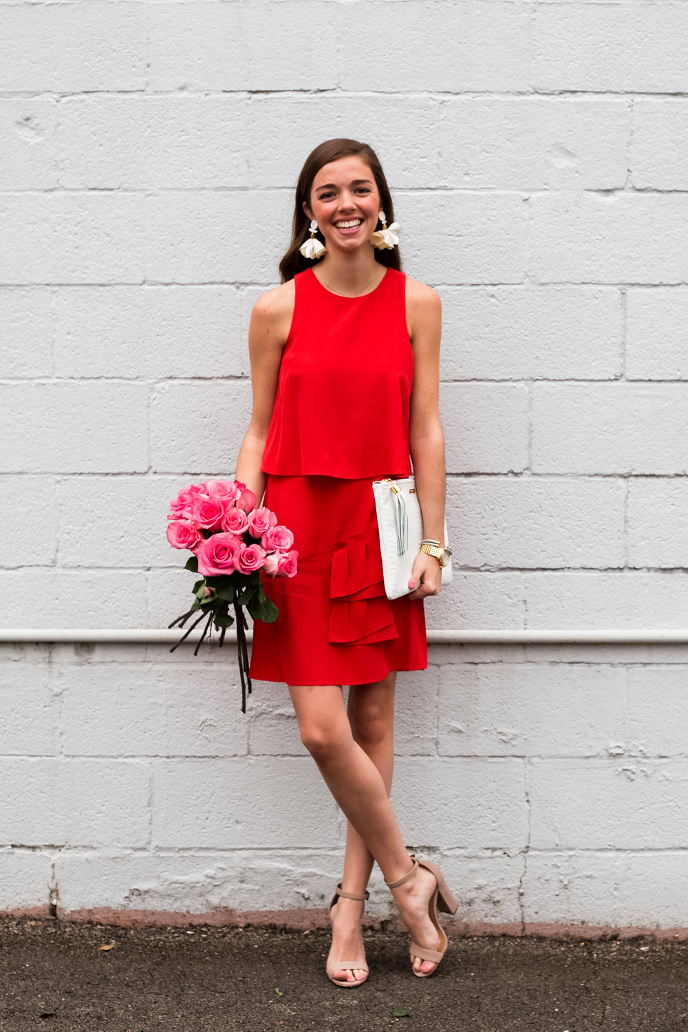 lcb style fashion blogger tibi red dress valentine's day (16 of 30).jpg