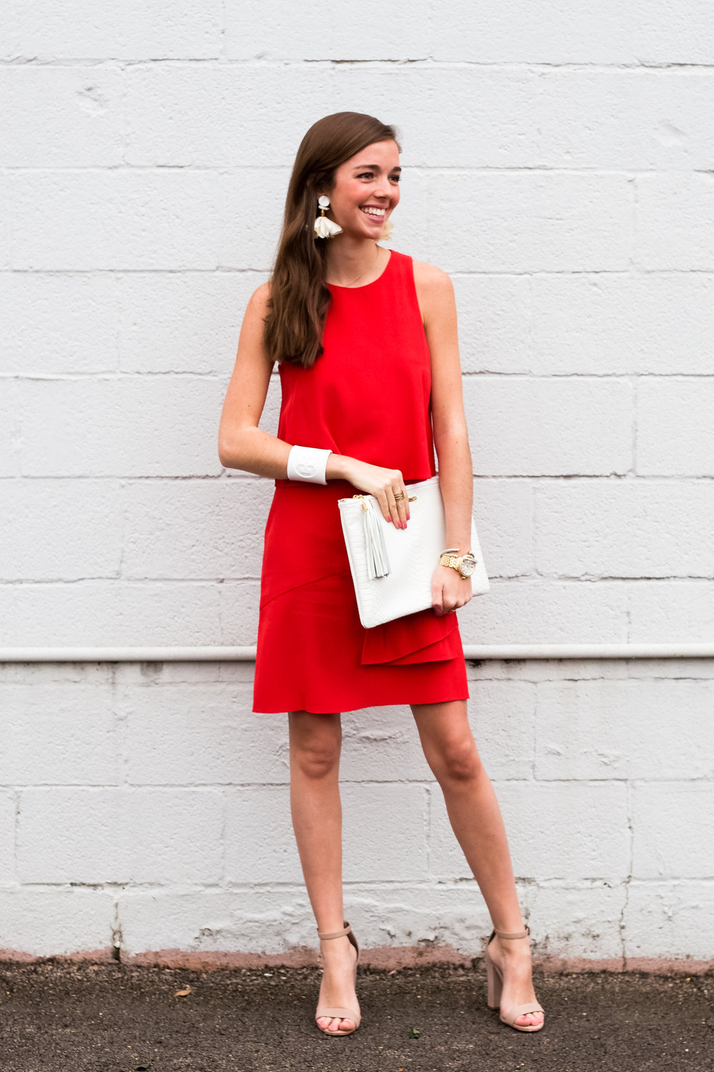 lcb style fashion blogger tibi red dress valentine's day (23 of 30).jpg