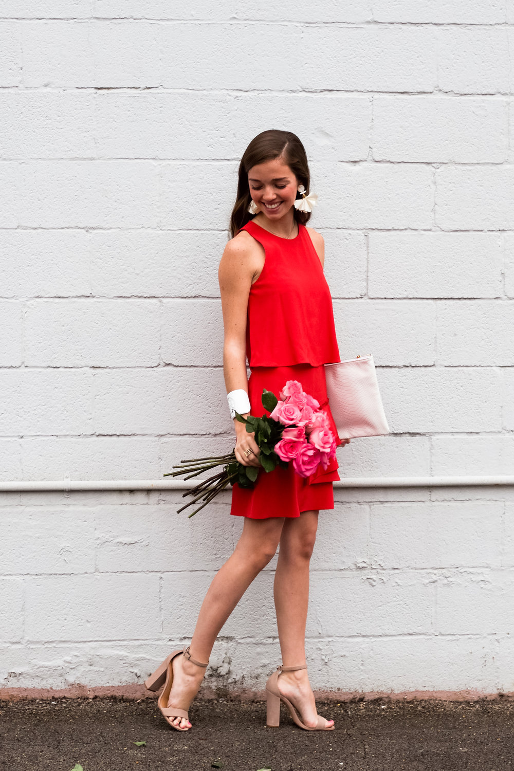 lcb style fashion blogger tibi red dress valentine's day (19 of 30).jpg