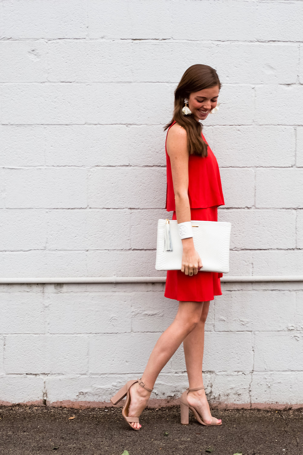lcb style fashion blogger tibi red dress valentine's day (27 of 30).jpg