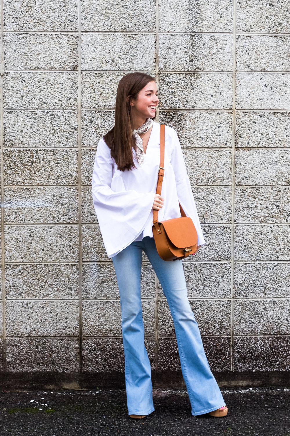 lcb style fashion blogger bell sleeves (10 of 18).jpg