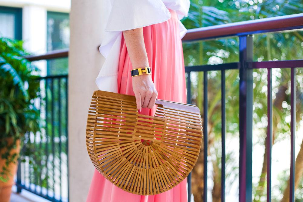lcb style fashion blogger tibi pleated maxi skirt sea island (27 of 28).jpg