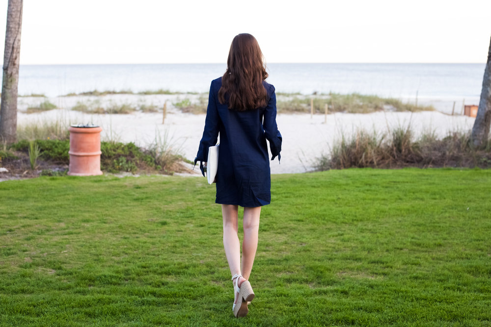lcb style fashion blogger tibi dress tory burch espadrilles sea island (4 of 29).jpg