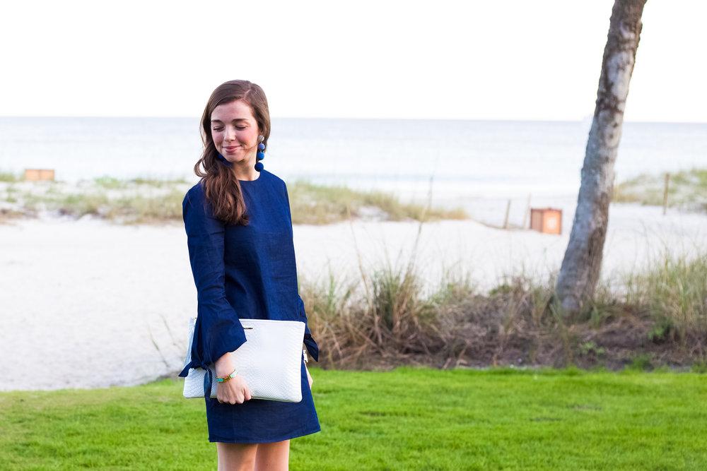 lcb style fashion blogger tibi dress tory burch espadrilles sea island (18 of 29).jpg
