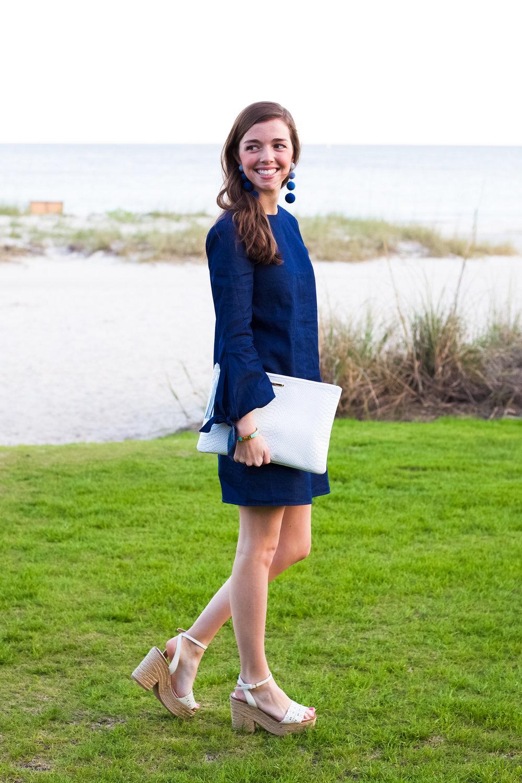 lcb style fashion blogger tibi dress tory burch espadrilles sea island (16 of 29).jpg
