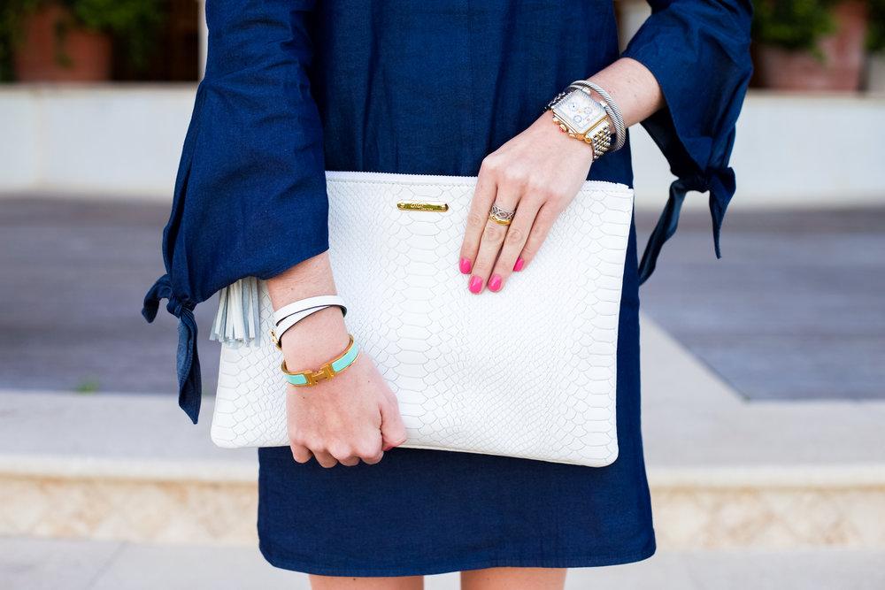 lcb style fashion blogger tibi dress tory burch espadrilles sea island (20 of 29).jpg