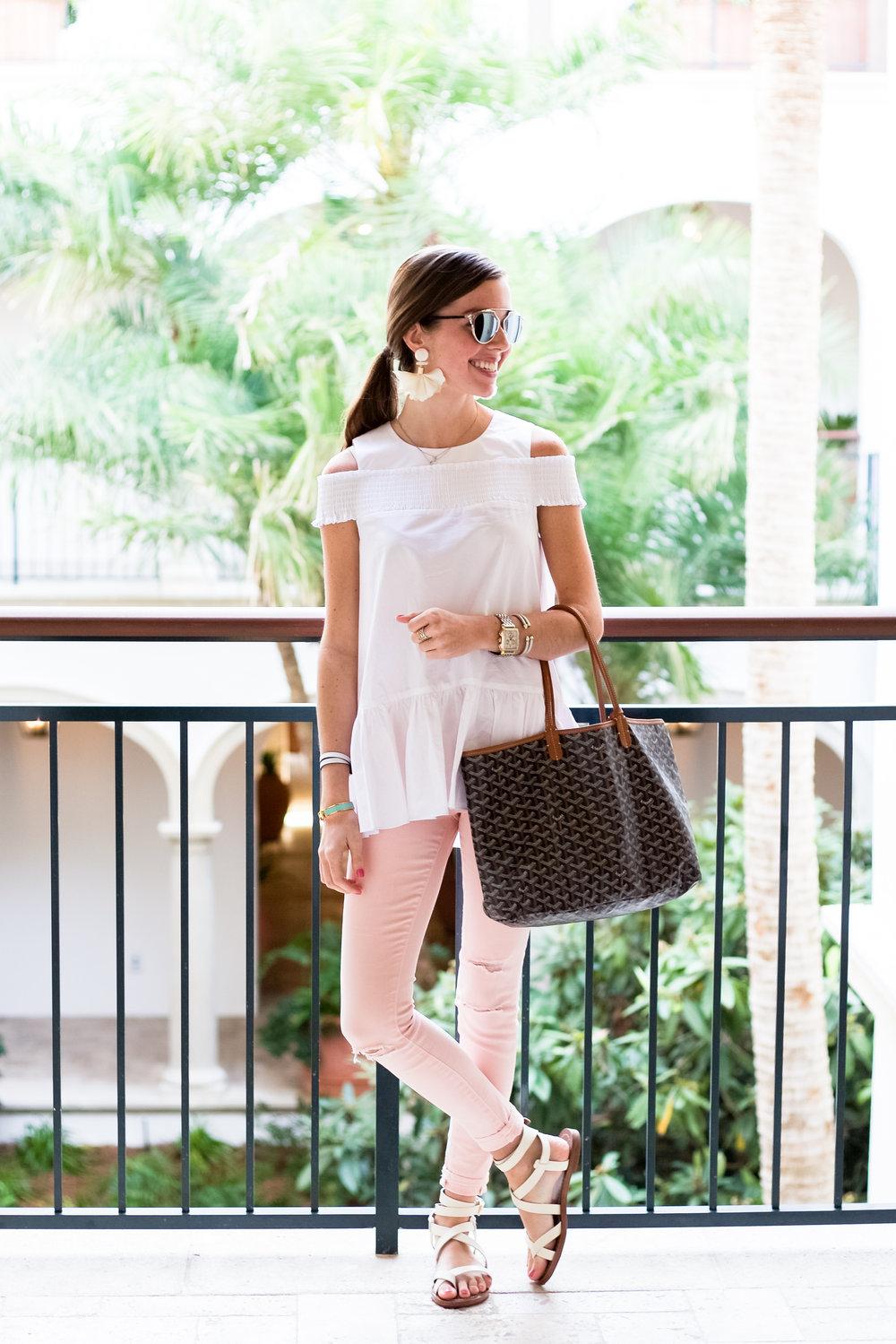 lcb style fashion blogger sea island tscsummit tibi tory burch (11 of 19).jpg