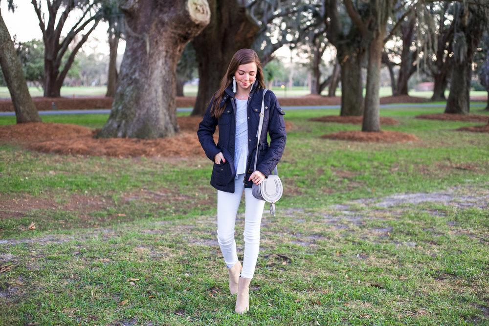 lcb style fashion blogger sea island tscsummit barbour rebecca minkoff (3 of 20).jpg
