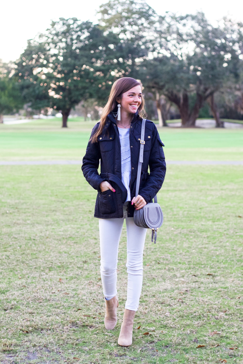 lcb style fashion blogger sea island tscsummit barbour rebecca minkoff (12 of 20).jpg