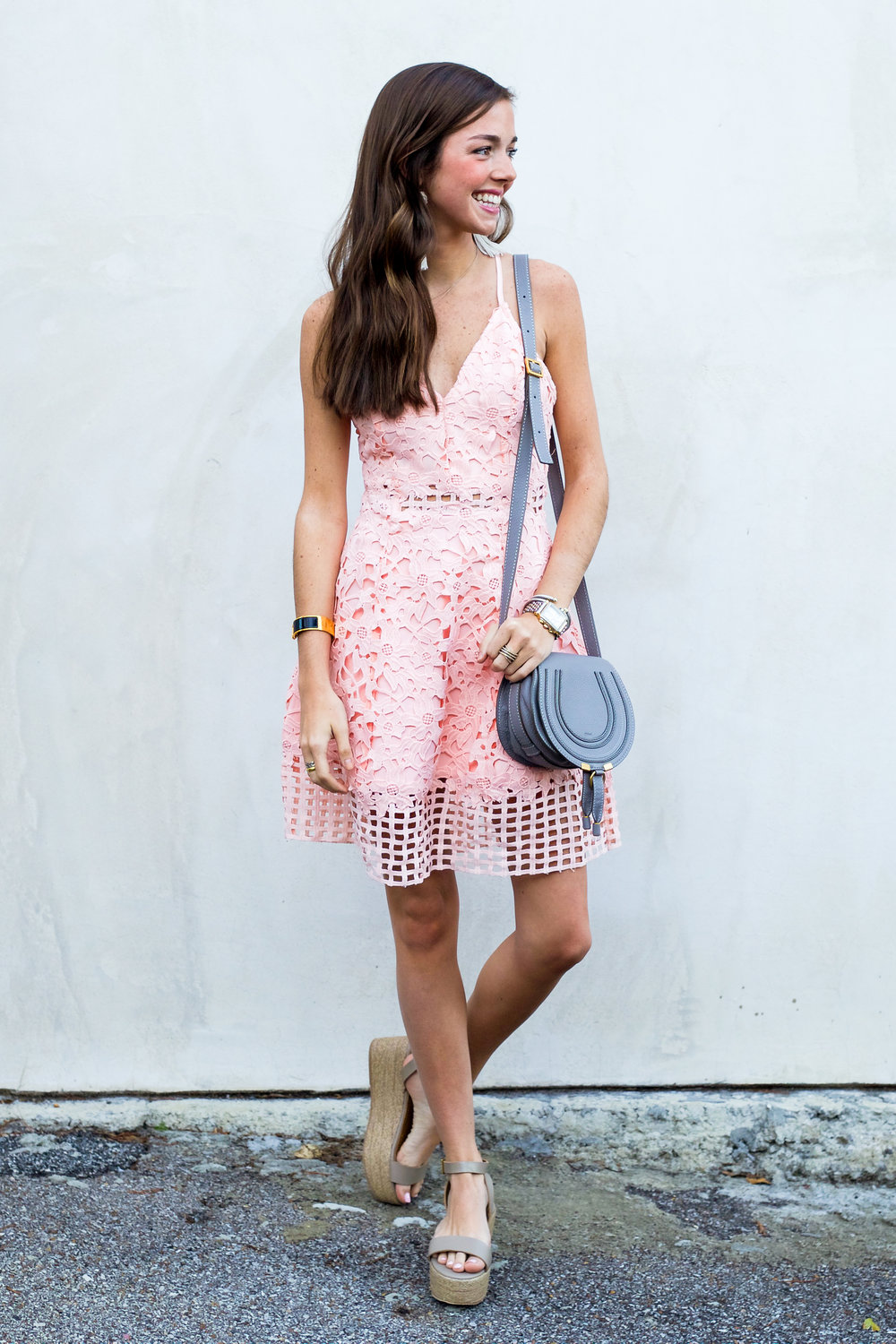 lcb style fashion blogger shopbop lovers and friends chloe marcie quay kaanas (4 of 42).jpg