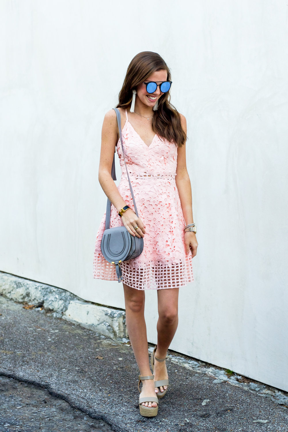 lcb style fashion blogger shopbop lovers and friends chloe marcie quay kaanas (23 of 42).jpg