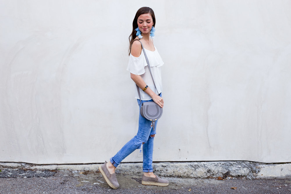 lcb style fashion blogger shopbop sam edelman misa bb dakota blank jeans (14 of 28).jpg