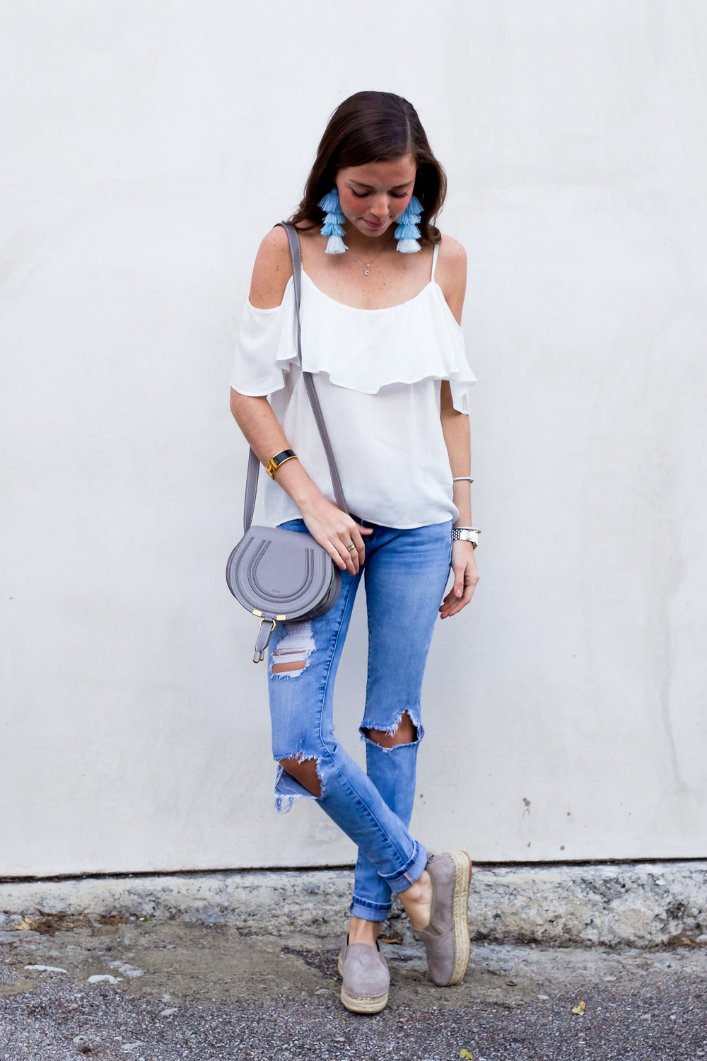 lcb style fashion blogger shopbop sam edelman misa bb dakota blank jeans (15 of 28).jpg