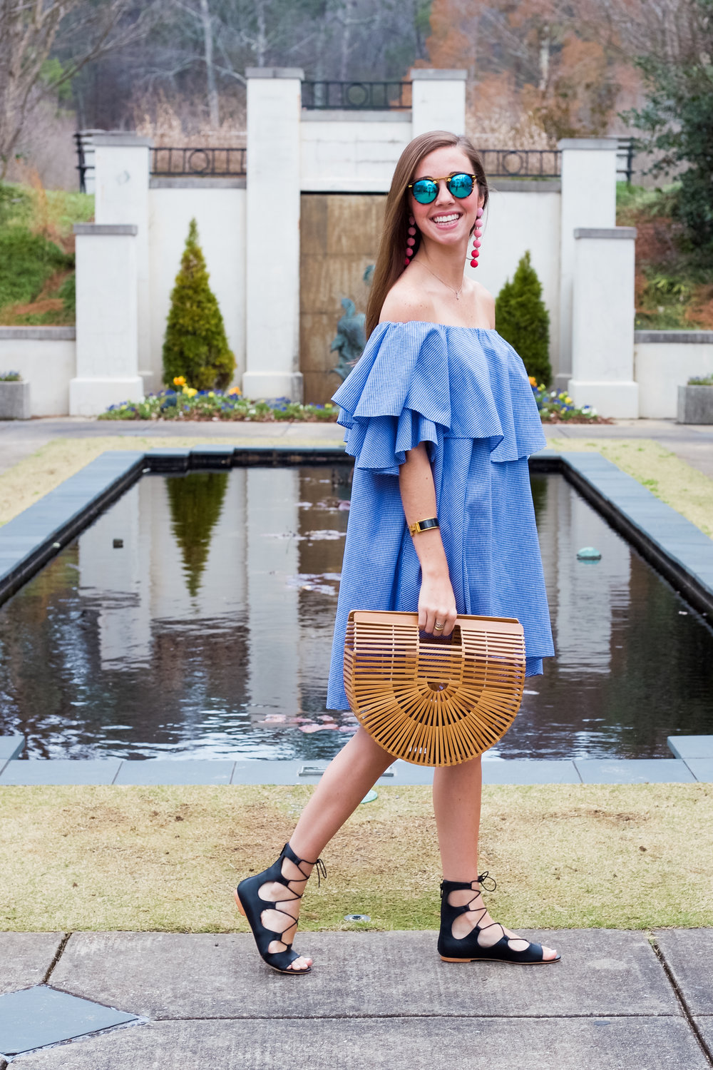 lcb style fashion blogger shopbop mlm loeffler randall cult gaia (13 of 25).jpg