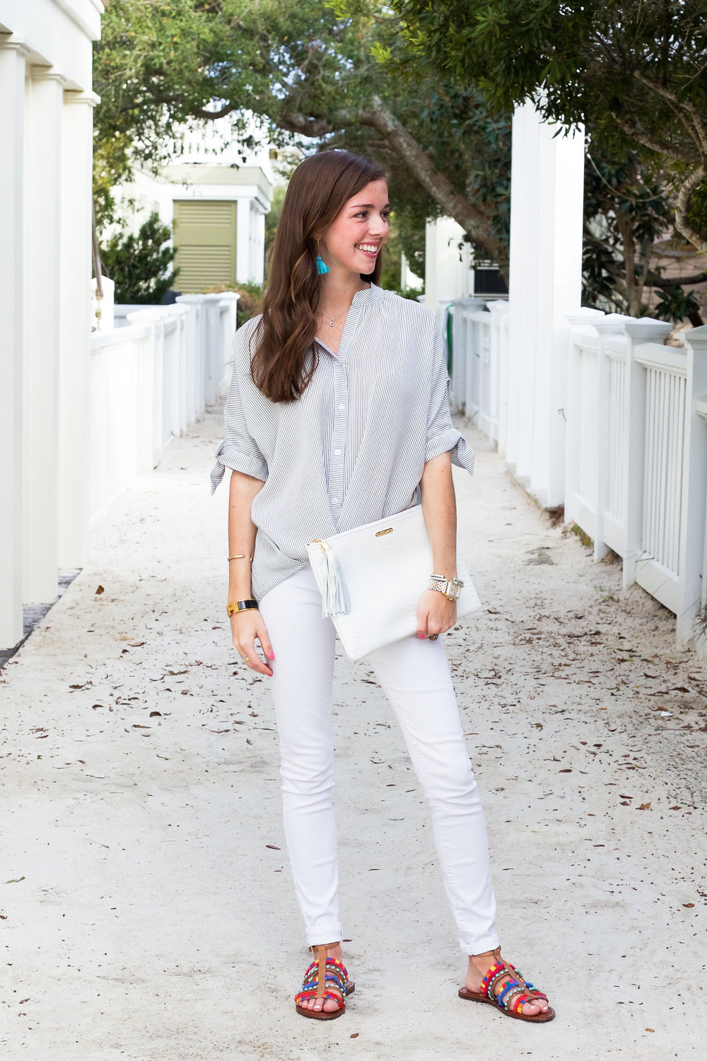 lcb style fashion blogger monkees seaside beach florida (2 of 15).jpg