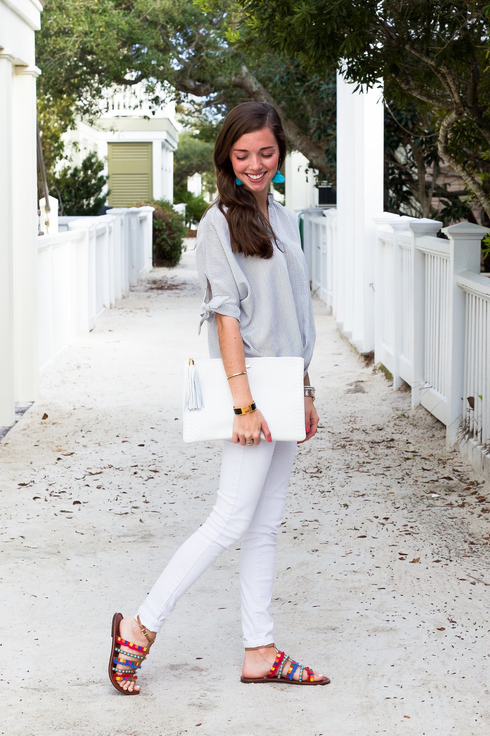 lcb style fashion blogger monkees seaside beach florida (4 of 15).jpg