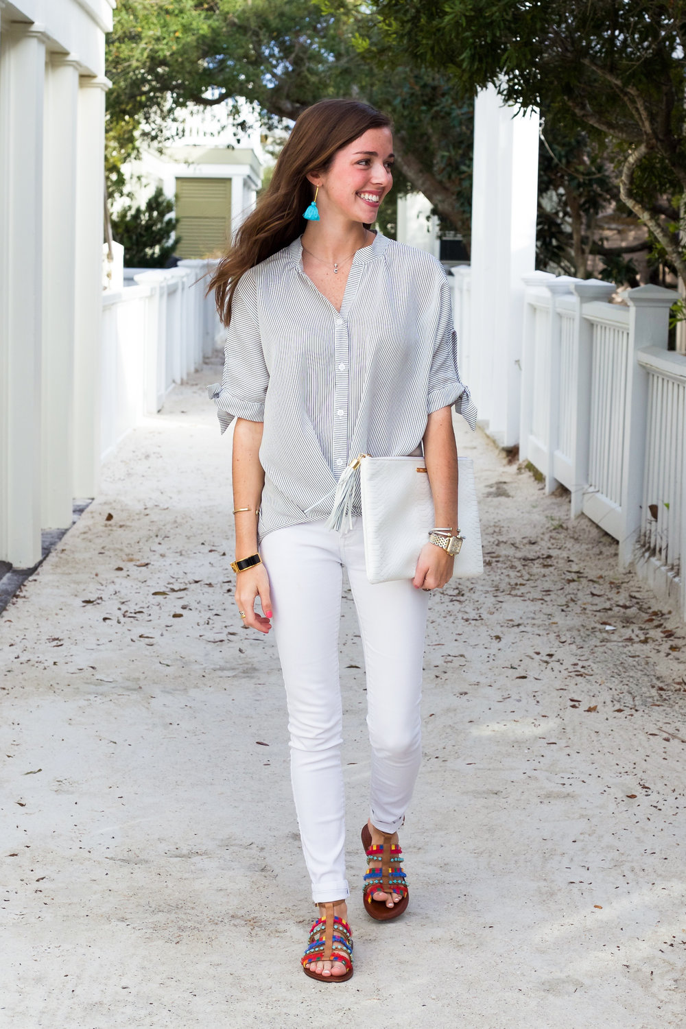 lcb style fashion blogger monkees seaside beach florida (5 of 15).jpg