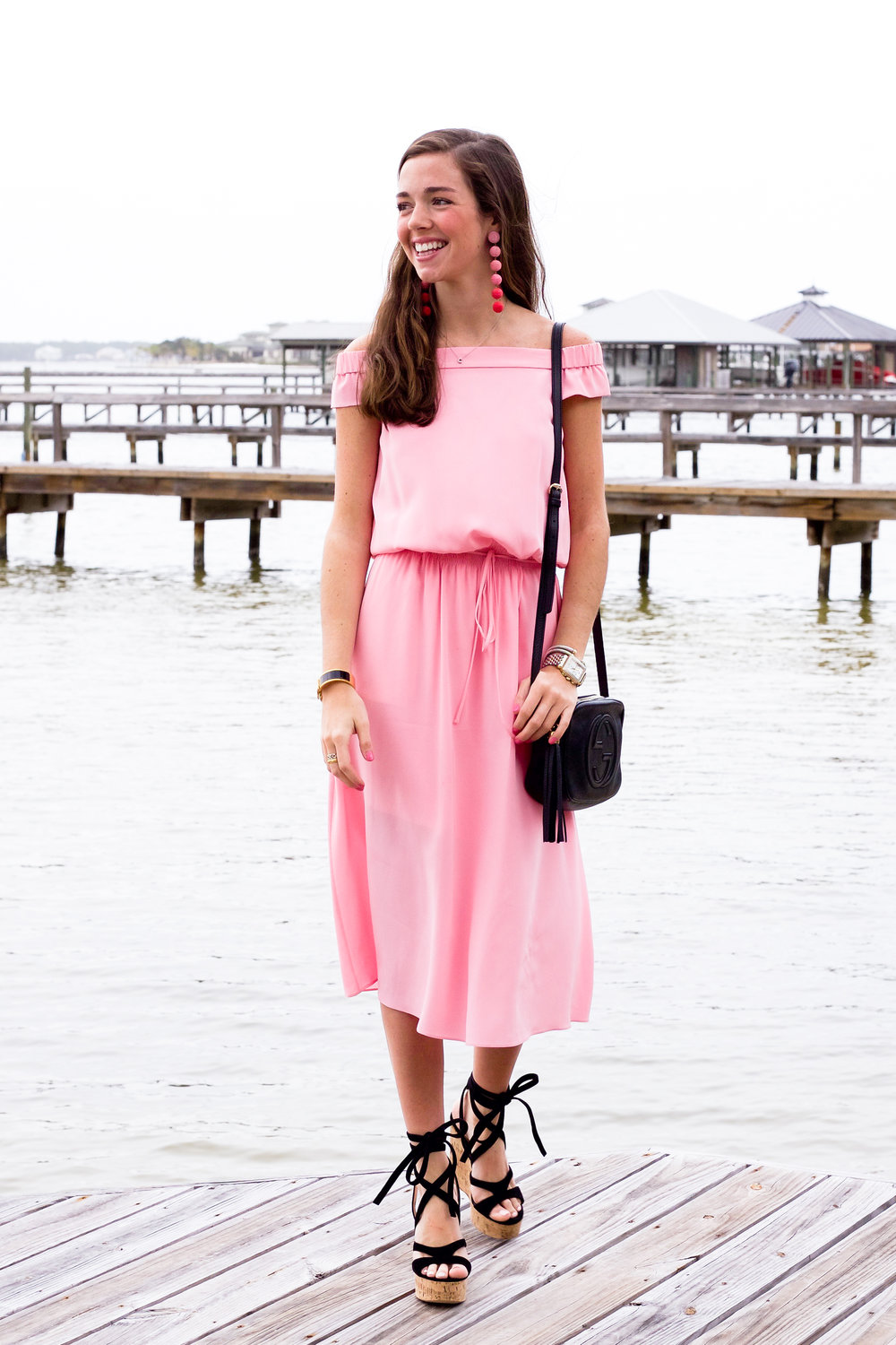 lcb style fashion blogger rebecca de ravenel pink tibi (3 of 12).jpg