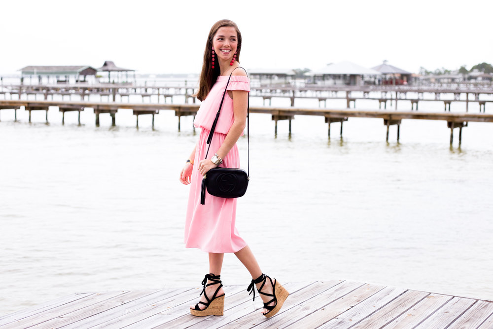 lcb style fashion blogger rebecca de ravenel pink tibi (2 of 12).jpg