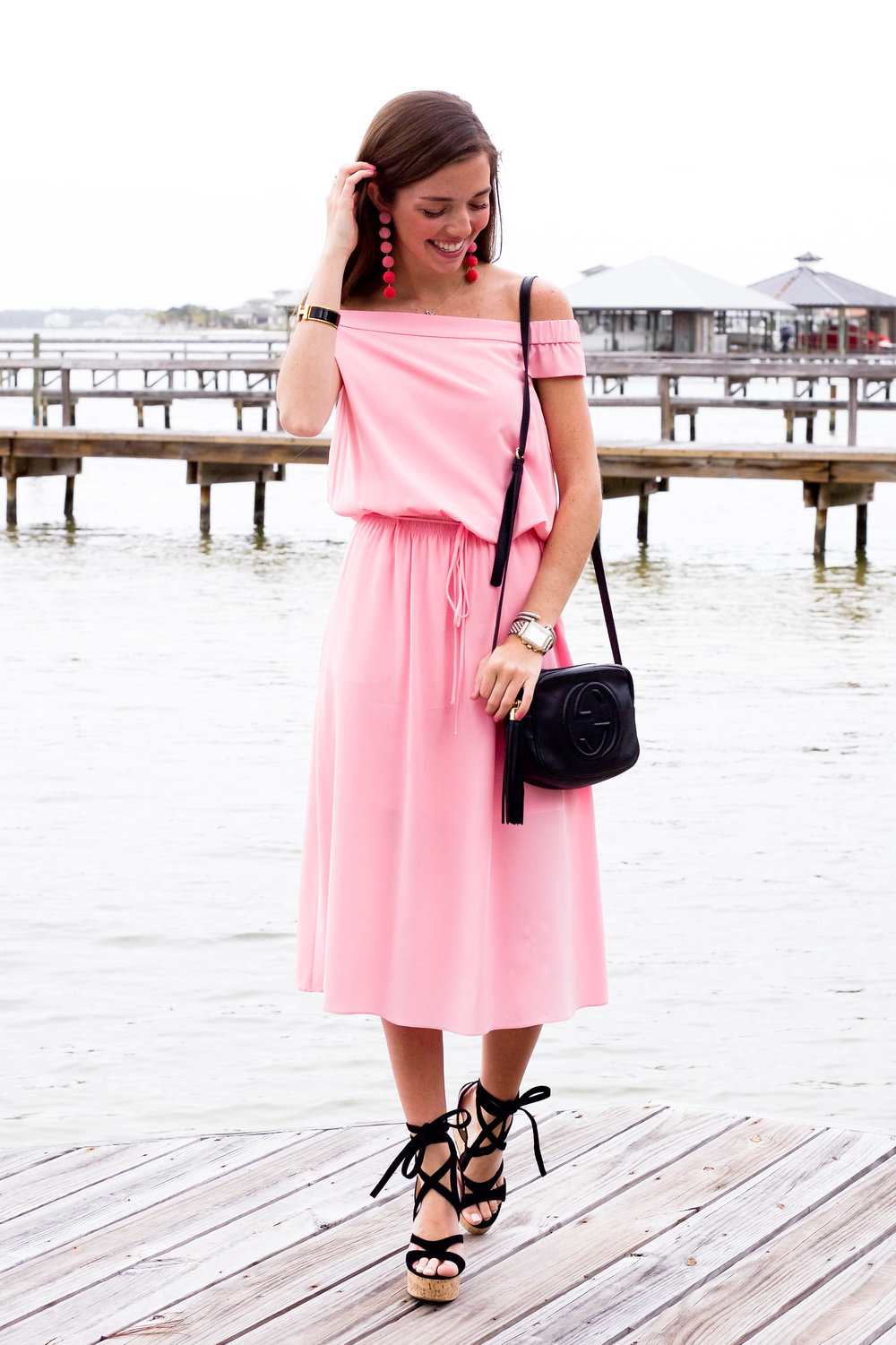 lcb style fashion blogger rebecca de ravenel pink tibi (6 of 12).jpg