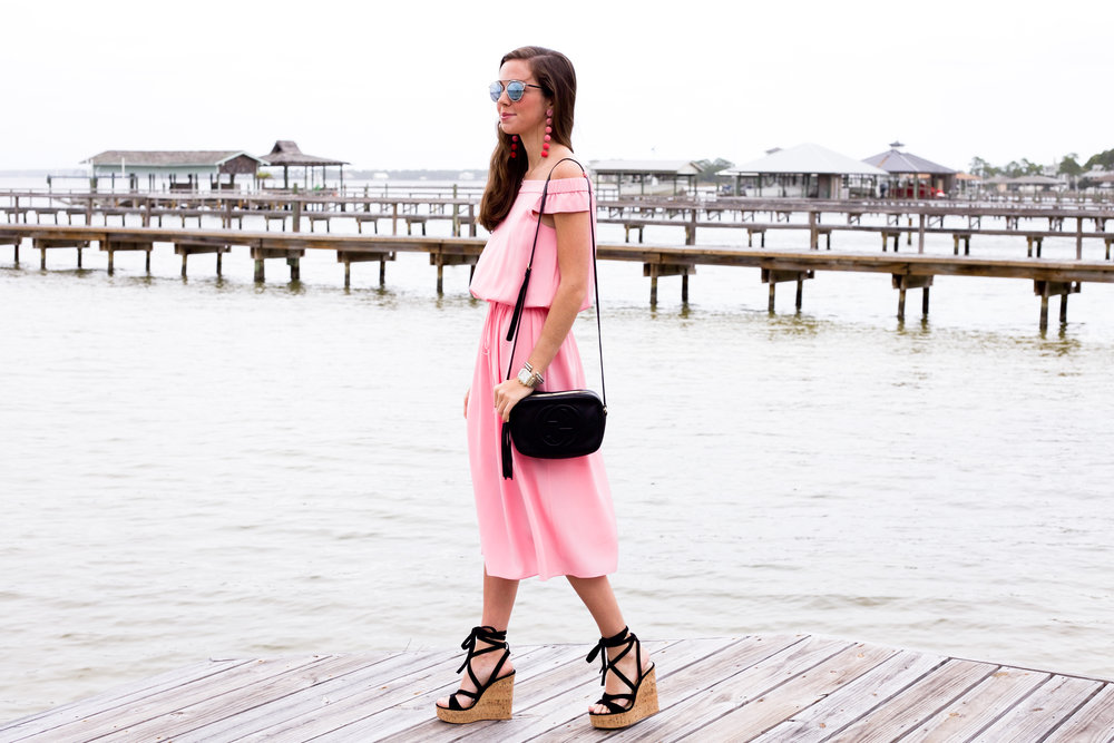 lcb style fashion blogger rebecca de ravenel pink tibi (7 of 12).jpg