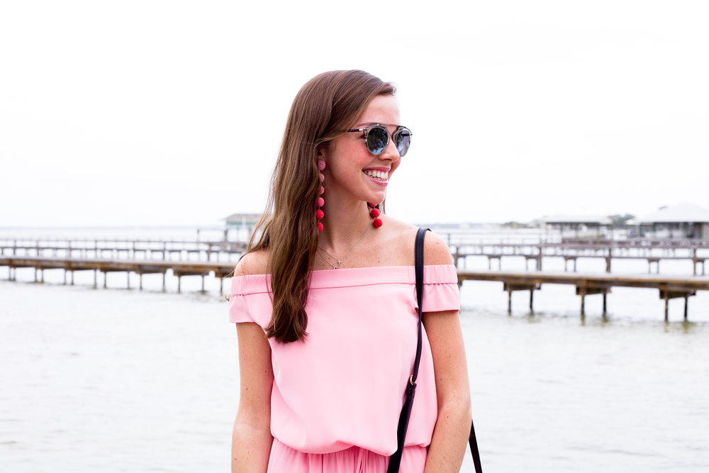 lcb style fashion blogger rebecca de ravenel pink tibi (8 of 12).jpg