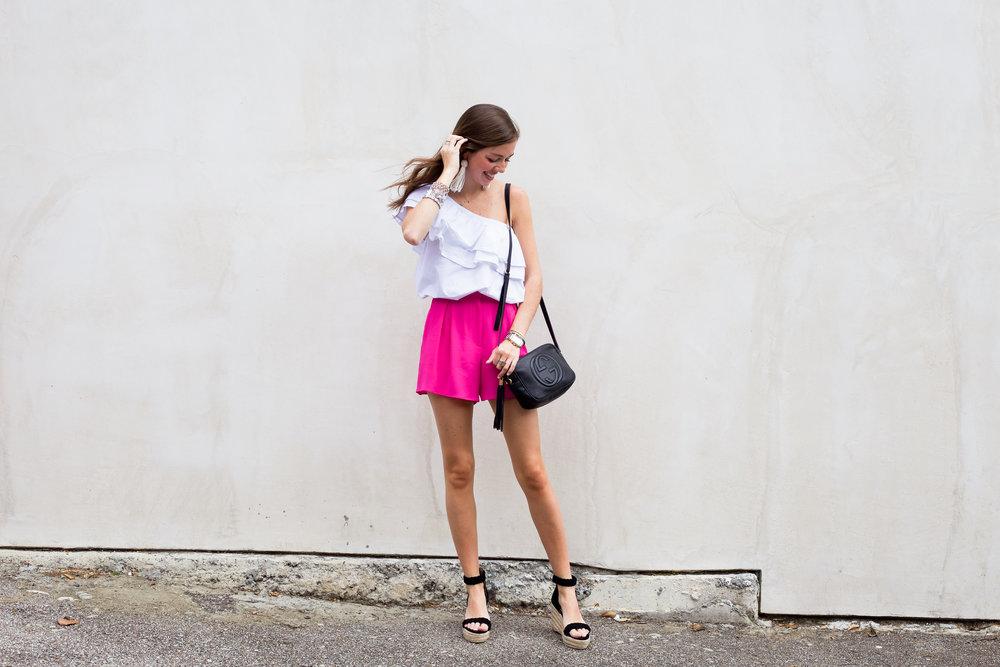 lcb style fashion blogger mignonne gavigan sincerely jules ruffle top (1 of 16).jpg