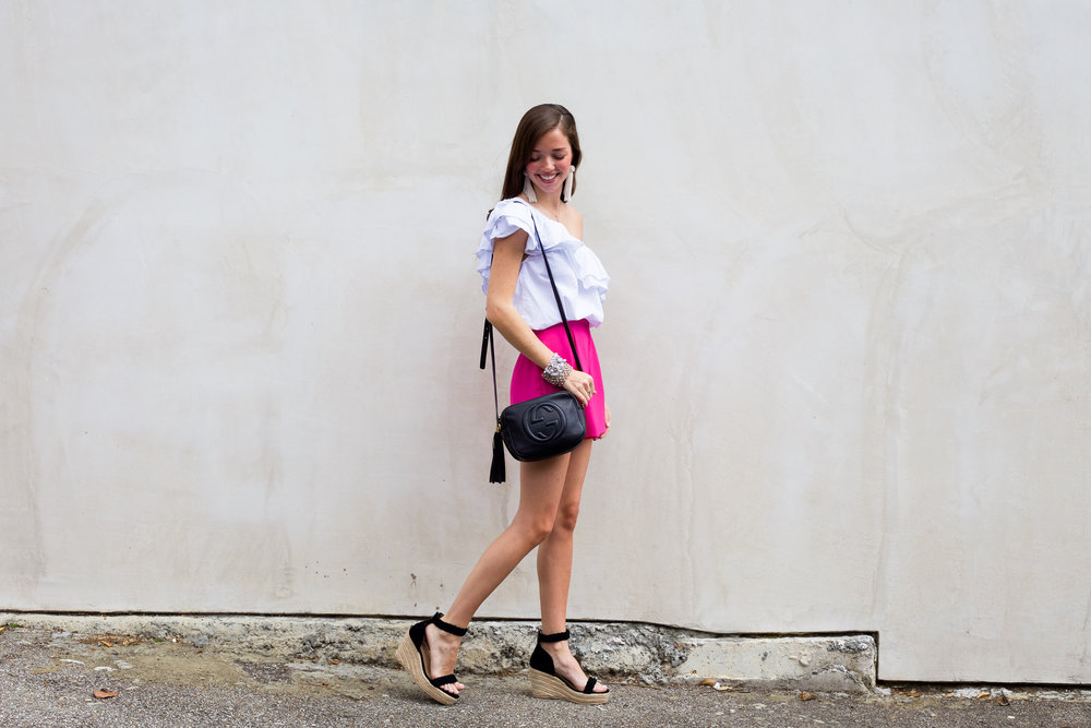 lcb style fashion blogger mignonne gavigan sincerely jules ruffle top (8 of 16).jpg