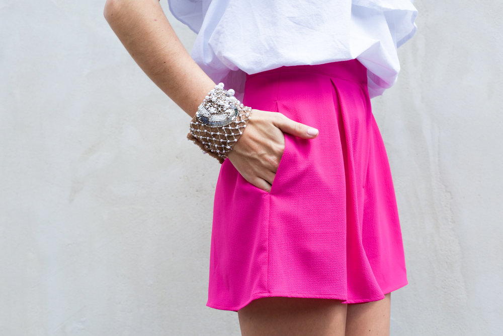 lcb style fashion blogger mignonne gavigan sincerely jules ruffle top (15 of 16).jpg