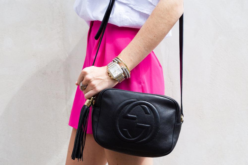 lcb style fashion blogger mignonne gavigan sincerely jules ruffle top (11 of 16).jpg