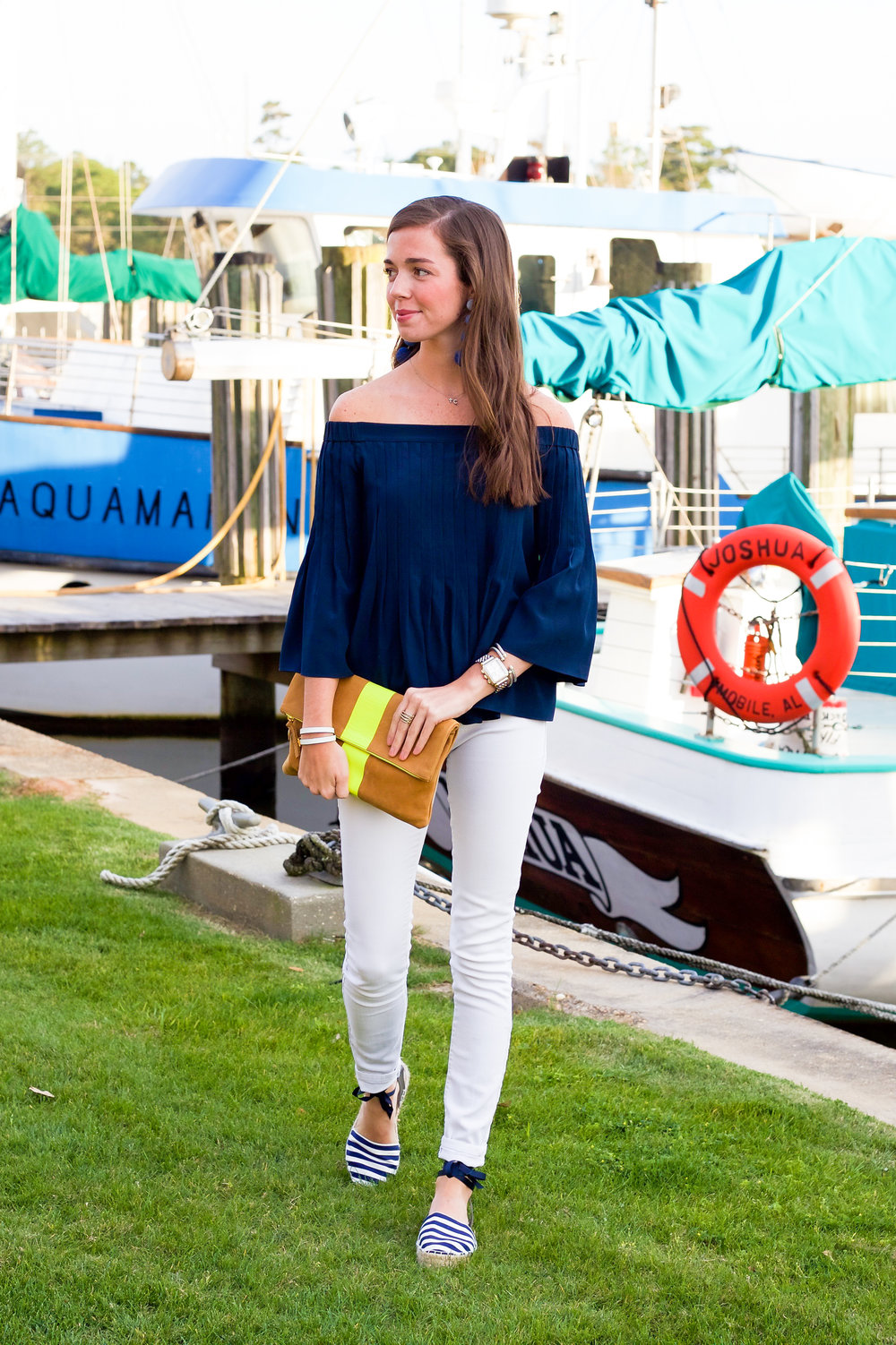lcb style fashion blogger tibi grand hotel espadrilles (6 of 22).jpg