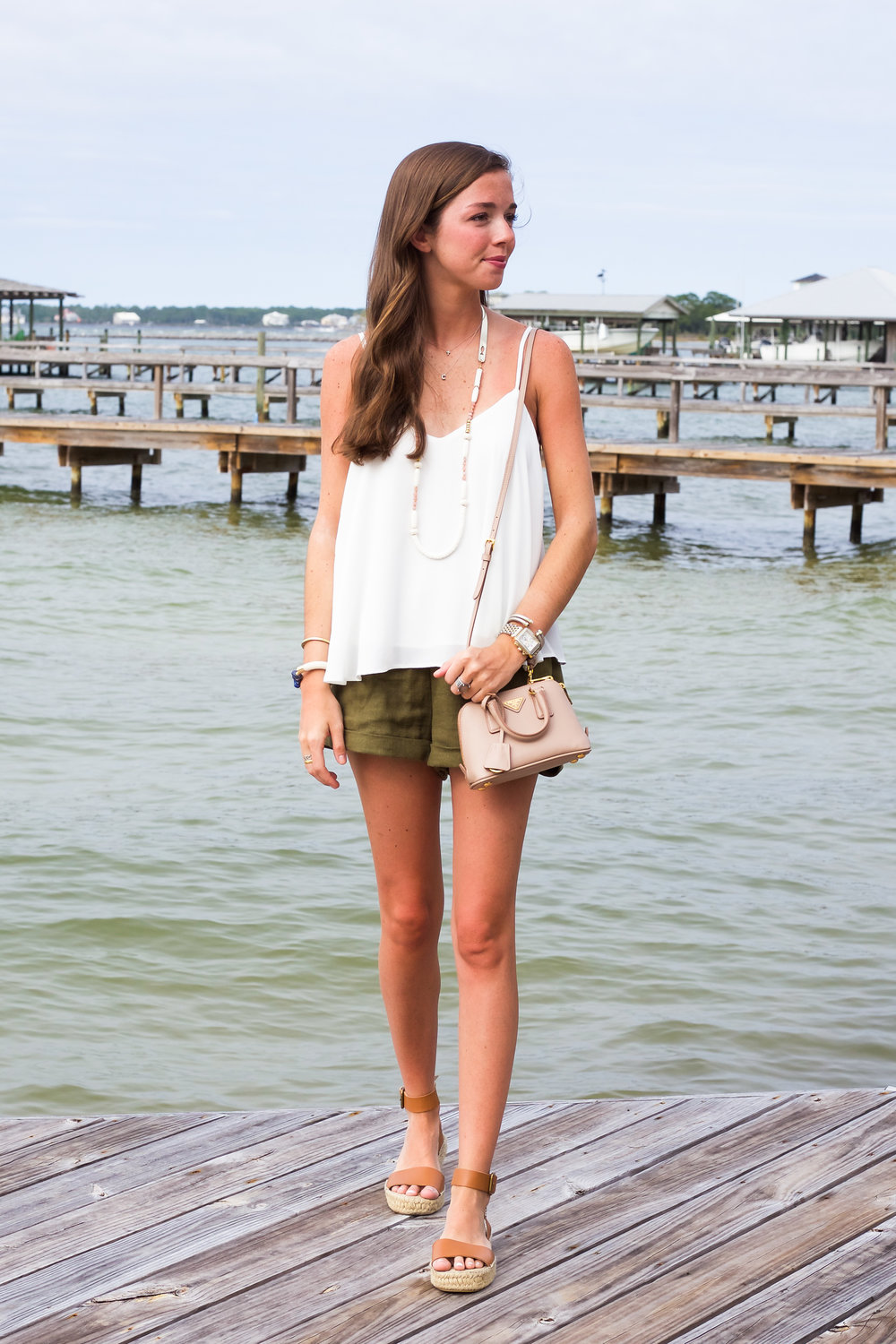 fashion blogger lcb style beach soludos topshop (5 of 21).jpg
