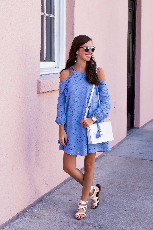 fashion blogger lcb style beach shopbop tory burch charleston  (5 of 13).jpg