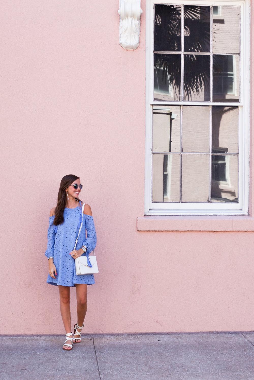fashion blogger lcb style beach shopbop tory burch charleston  (7 of 13).jpg