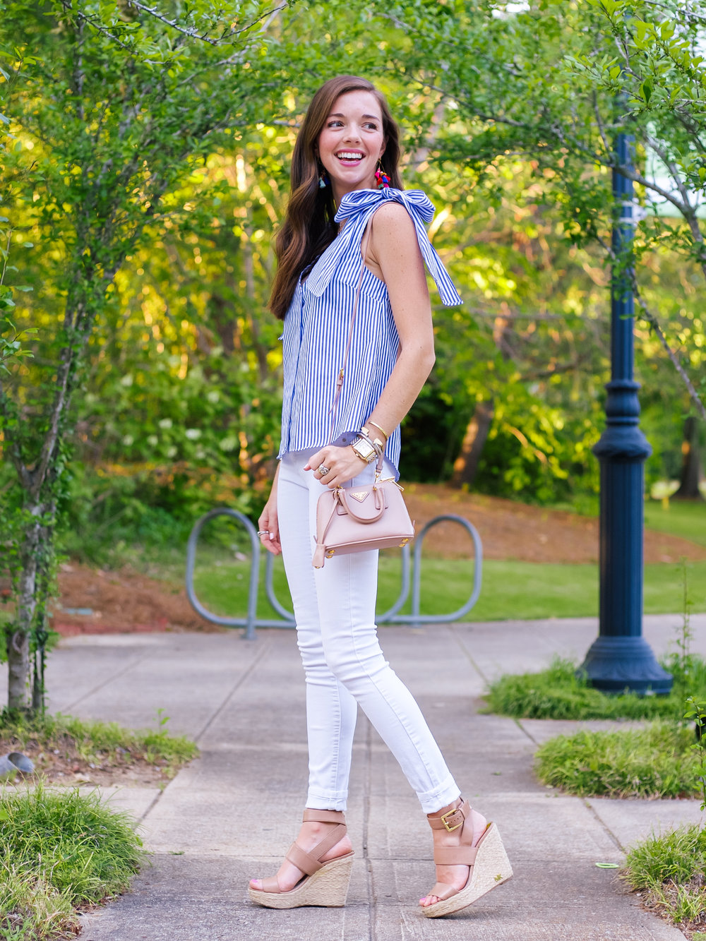 lcb style fashion blogger bow tassels white jeans (21 of 28).jpg