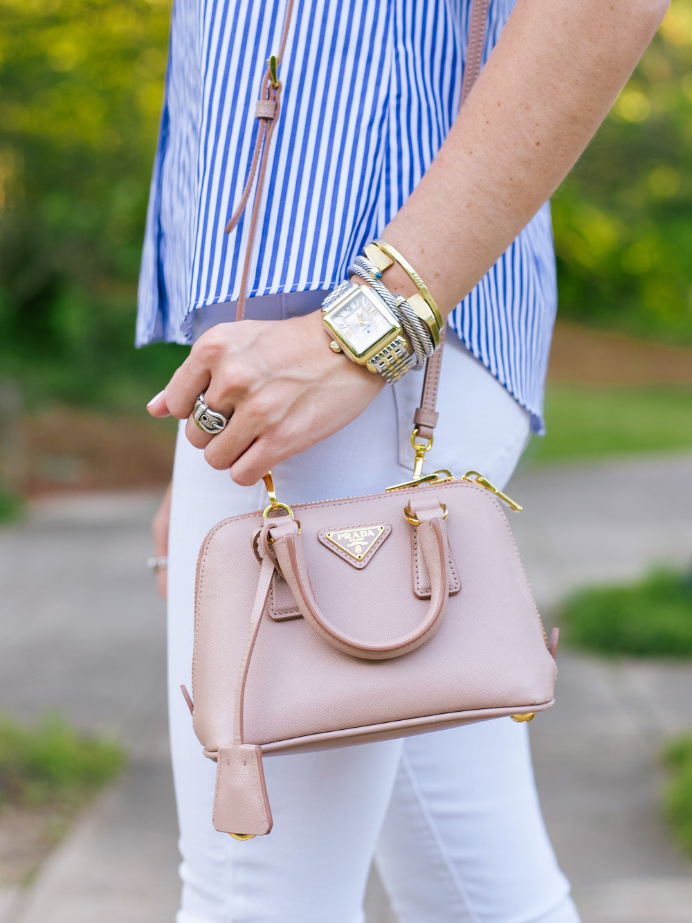 lcb style fashion blogger bow tassels white jeans (24 of 28).jpg
