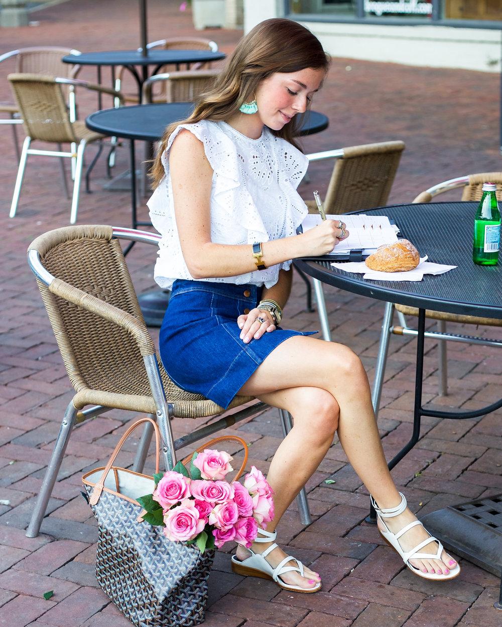 lcb style fashion blogger (1 of 49).jpg