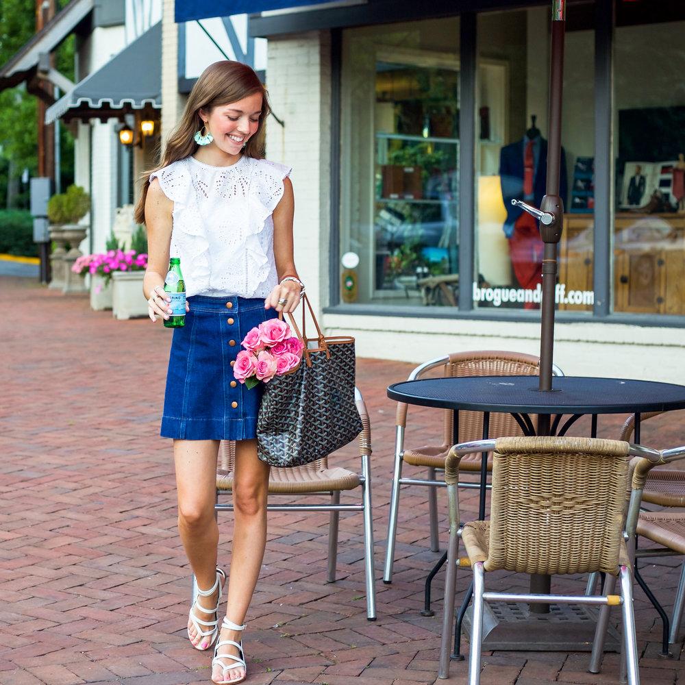lcb style fashion blogger (18 of 49).jpg