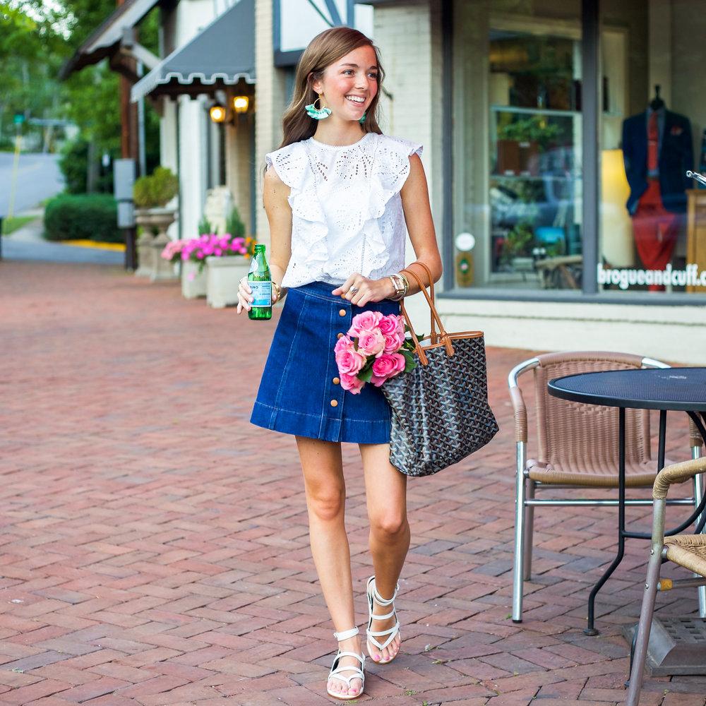 lcb style fashion blogger (26 of 49).jpg